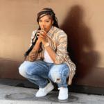 "Top 10 Best ""Tiwa Savage"" Songs From 2011 – 2019"