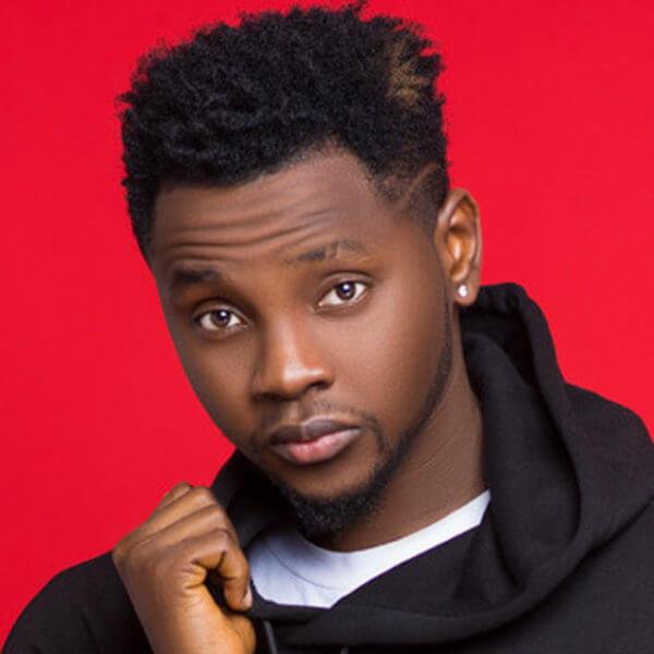 Kizz Daniel Shows Off Expensive Fleet Of Cars Worth 50 Million Naira « tooXclusive