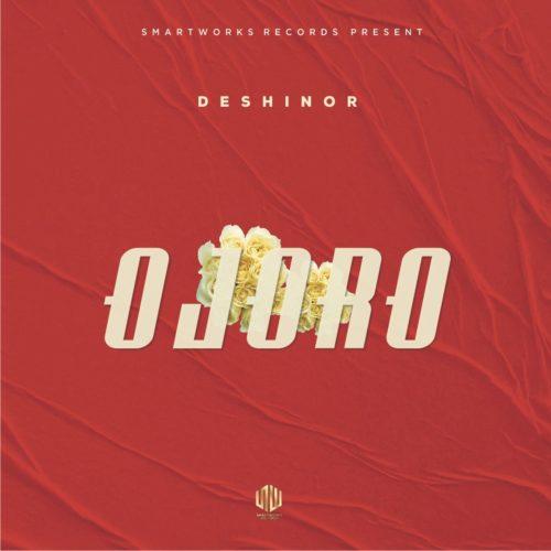 Deshinor