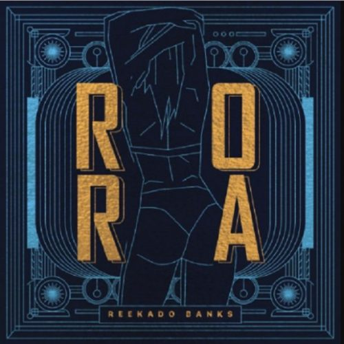 "[Lyrics] Reekado Banks – ""Rora"""