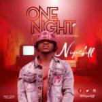 """Niyocliff – """"One Night"""""""