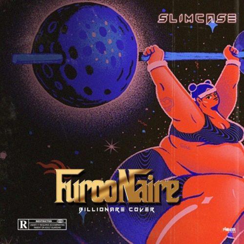 Slimcase – Furoonaire (Billionaire Cover)