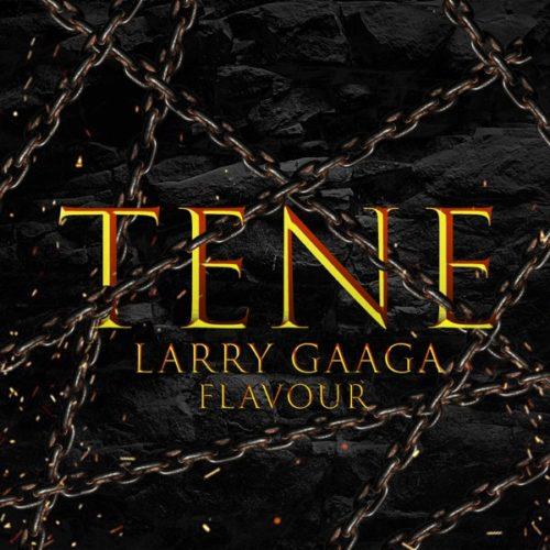 Larry Gaaga, Flavour, Tene