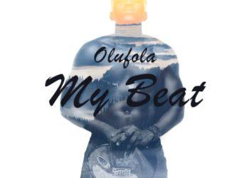 """Olufola - """"My Beat"""" « tooXclusive"""