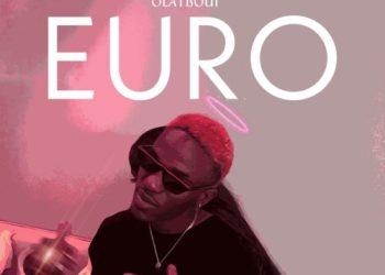 "Olatboui - ""Euro"" « tooXclusive"