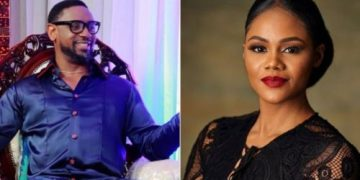Busola Dakolo Set To Go To Court Of Appeal To Seek Justice Against Pastor Bidoun Fatoyinbo « tooXclusive