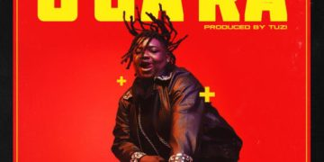"Barry Jhay  ""O Ga Ra"" (Prod. by Tuzi) « tooXclusive"