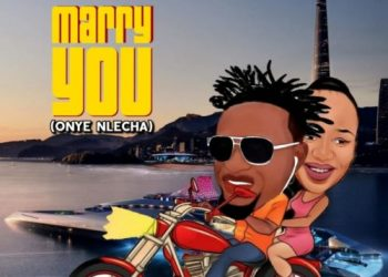 """Mr. PRO - """"Marry You"""" « tooXclusive"""