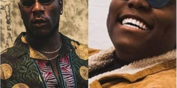 We Are The Owner Of South Africa, Therefore Burna Boy Wouldn't Apologize - Teni tells South African « tooXclusive