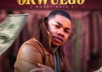 "Mr Sky - ""Okwuego"" ft. Duhe D Fluteman « tooXclusive"