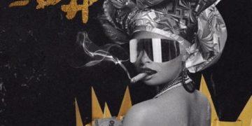 """Tiwa Savage  """"Owo Mi Da"""" (Prod. by Pheelz) « tooXclusive"""
