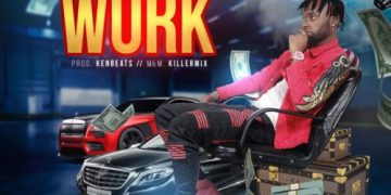 "Tizaro - ""Work"" « tooXclusive"