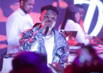 DJ Xclusive All White Social gathering, The Mission 2019 Has Been Completed « tooXclusive