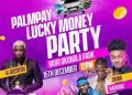 One Person At This Free Party In Lagos Will Walk Away With A Car This Weekend, Will It Be You? « tooXclusive