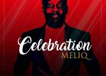 "Meliq - ""Celebration"" « tooXclusive"