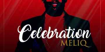 "Meliq - ""Celebration"" « tooXclusive"