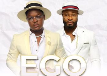 "Eltee Skhillz - ""Ego"" ft. Harrysong (Prod. by Skill P x Rexxie) « tooXclusive"