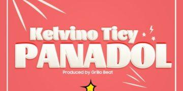 "Kelvino Ticy - ""Panadol"" « tooXclusive"