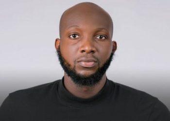 BBNaija Star, Tuoyo Blasts Nigerians For Praising Cardi B's Performance At The Strip Club « tooXclusive