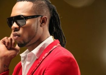 Flavour's Alleged 3rd Babymama Reveals The Singer Brainwashed Her To Sleeping With Him « tooXclusive