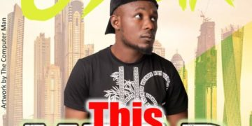 "Ostar - ""This Year"" (Go End Effectively) « tooXclusive"