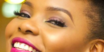 I'm The Most Recognized Nigerian Female Artiste On The International Scene - Yemi Alade Boasts « tooXclusive