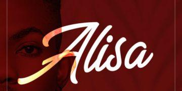 """Johny Kore - """"Alisa"""" « tooXclusive"""
