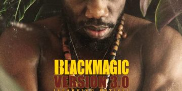 "BlackMagic Set to Release New Album ""Starving Artist"", This Friday « tooXclusive"