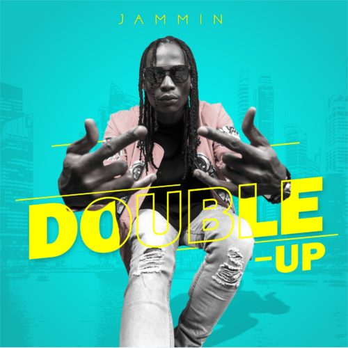 "Jammin - ""Double Up"" « tooXclusive"