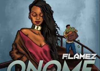 """Flamez - """"Onome"""" « tooXclusive"""