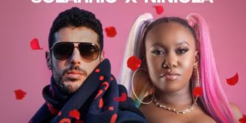 Solarrio x Niniola - On My Mind | MP3 « tooXclusive