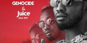 """KelWizzy - """"Ikorodo"""" + """"Yoyoyo"""" + (Full Genocide and Juice EP) « tooXclusive"""