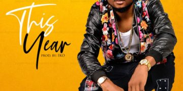 "Mentor A - ""This Year"" « tooXclusive"