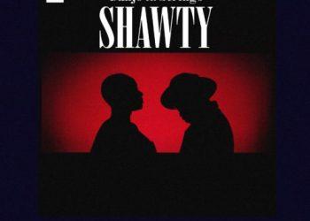 "[Video + Audio] Banjo - ""Shawty"" ft. Stringo « tooXclusive"