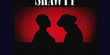 "[Video + Audio] Banjo - ""Shawty"" ft. Stringo « tooXclusive"