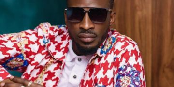 """9 Best Songs Of """"9ice"""" Ever, Happy 40th Birthday To 9ice (Ancestor)... Send Your Needs!! « tooXclusive"""