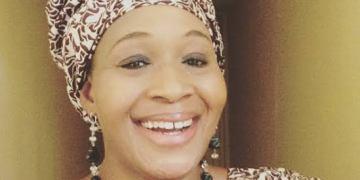 Investigative Journalist, Kemi Olunloyo Vows To Sue Davido For Sexual Harassment Again « tooXclusive