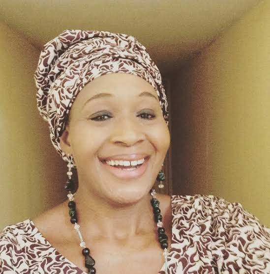 Kemi Olunloyo Accuses Davido Of Killing 3 Of His Friends & Lying About His Coronavirus Test « tooXclusive