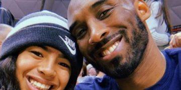 Wizkid, Davido, Falz, Timi Dakolo, Peter Okoye & Others Mourn Death Of Kobe Bryant & Daughter « tooXclusive