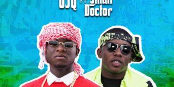 "[Audio + Video] OJQ - ""Te Ota E Mole"" ft. Small Doctor « tooXclusive"