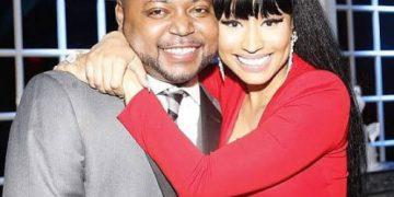 Nicki Minaj's Brother, Jelani Maraj Bags 25 Years Jail Sentence For Raping His Step Daughter « tooXclusive
