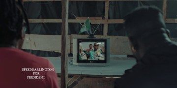 "[Video] Speed Darlington - ""Akamu"" « tooXclusive"