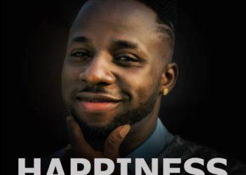 "[Video + Audio] Rockey Jeezy - ""Happiness"" « tooXclusive"