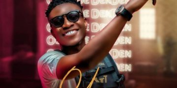 "VIDEO & AUDIO: Olumide DenDen - ""Odungan"" « tooXclusive"