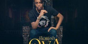 Florish - Ova (Kizz Daniel Diss) « tooXclusive