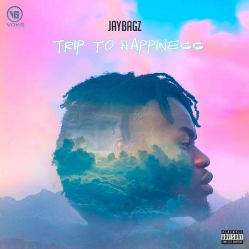A Trip to Happiness ft. Erigga, Yung6ix, SugarBana & Butch of JMG