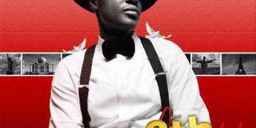 "Sound Sultan  ""Ginger"" ft. Peruzzi (Prod. FreshVDM) « tooXclusive"