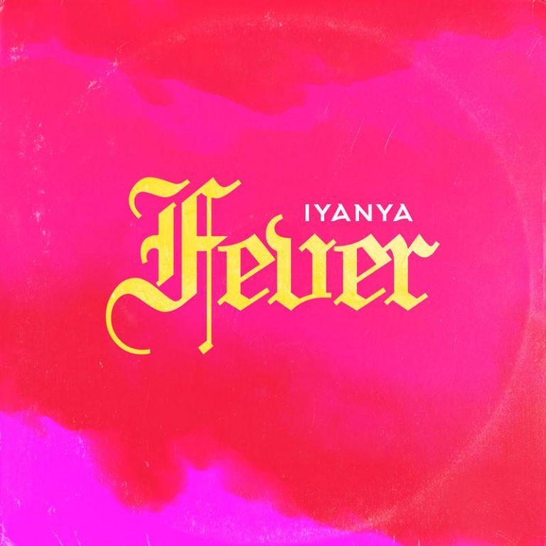 "Iyanya  ""Fever"" « tooXclusive"