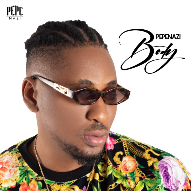 "Pepenazi  ""Body"" « tooXclusive"