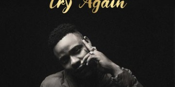 """Popito - """"Try Again"""" « tooXclusive"""